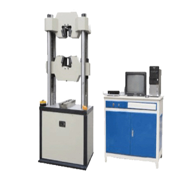 冲击试验机检定规程_非标类检测设备-江苏力高试验设备有限公司
